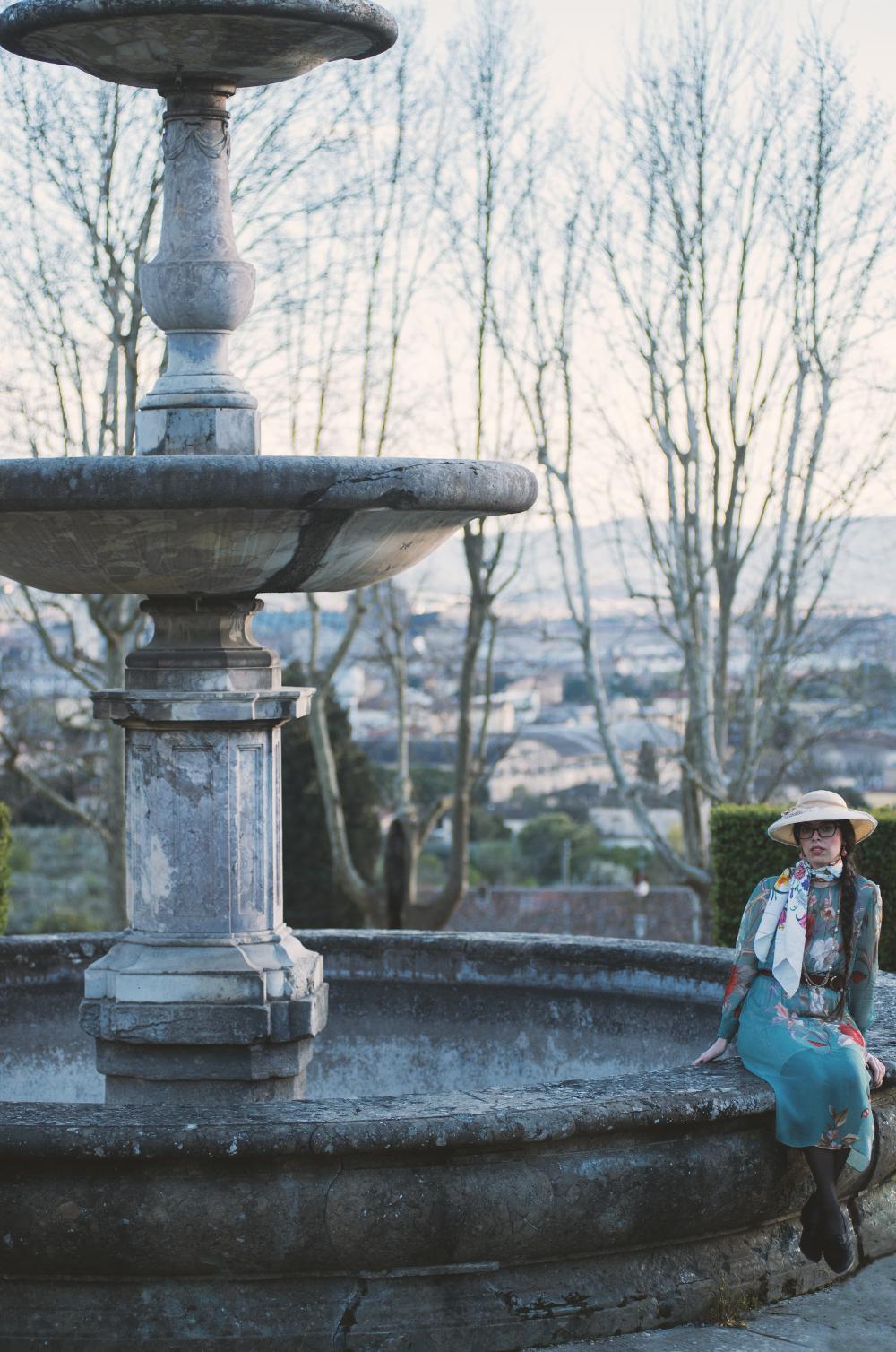 lisa-rocaille-blog-photographer-rocchina-del-priore-villa-la-petraia-firenze (2)