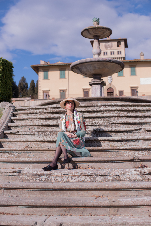 lisa-rocaille-blog-photographer-rocchina-del-priore-villa-la-petraia-firenze (3)