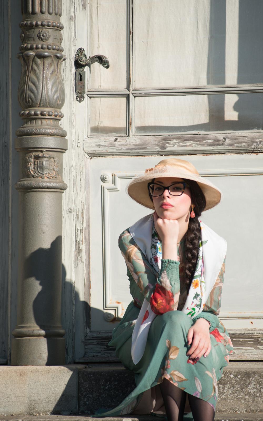 lisa-rocaille-blog-photographer-rocchina-del-priore-villa-la-petraia-firenze (4)