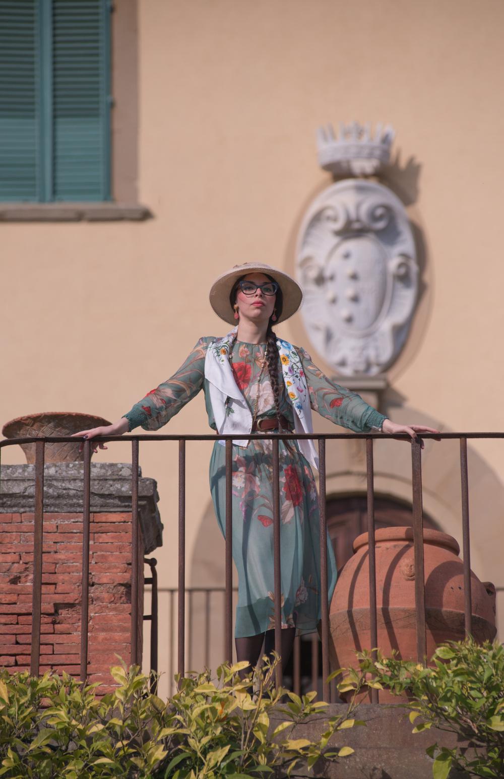 lisa-rocaille-blog-photographer-rocchina-del-priore-villa-la-petraia-firenze (7)