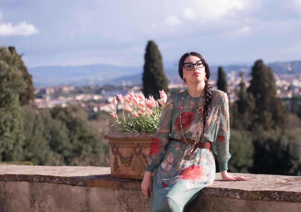 lisa-rocaille-blog-photographer-rocchina-del-priore-villa-la-petraia-firenze (8)