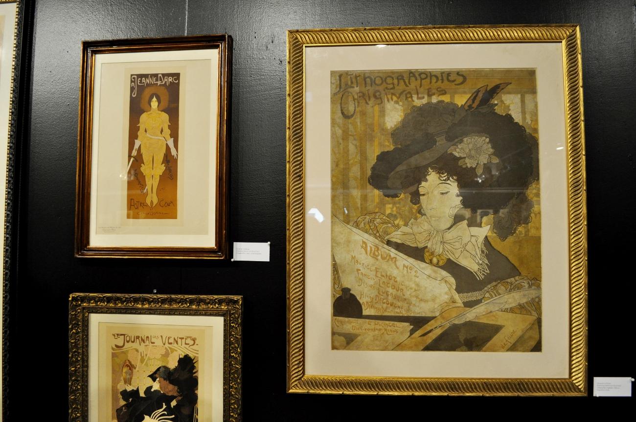rocaille-blog-la-vergine-e-la-femme-fatale-mostra-sesto-fiorentino-firenze-18