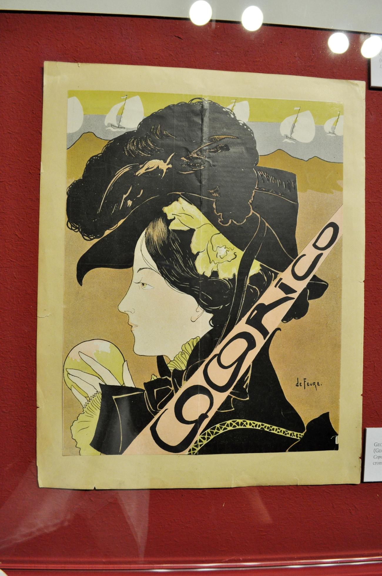 rocaille-blog-la-vergine-e-la-femme-fatale-mostra-sesto-fiorentino-firenze-25