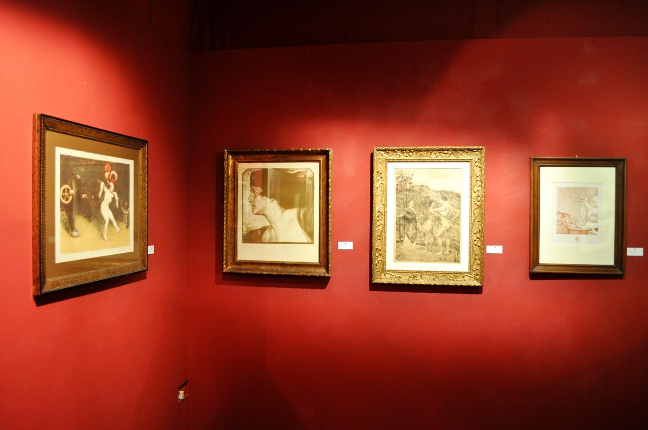 rocaille-blog-la-vergine-e-la-femme-fatale-mostra-sesto-fiorentino-firenze-33