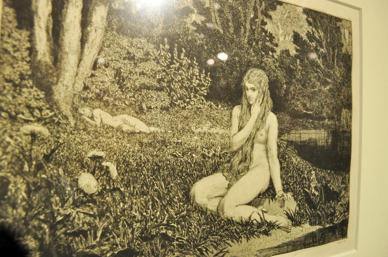 rocaille-blog-la-vergine-e-la-femme-fatale-mostra-sesto-fiorentino-firenze-47