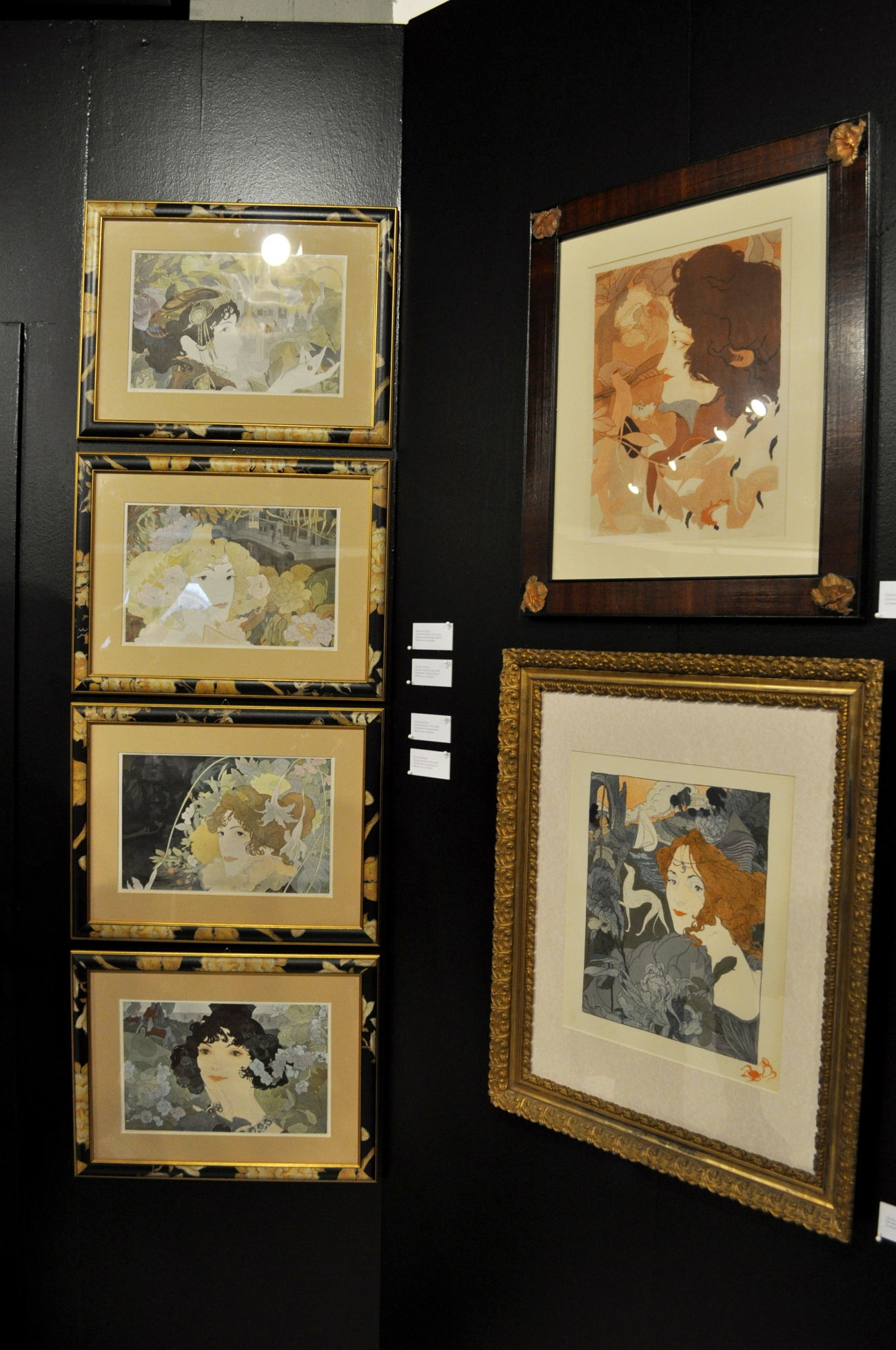 rocaille-blog-la-vergine-e-la-femme-fatale-mostra-sesto-fiorentino-firenze-54