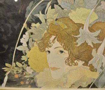 rocaille-blog-la-vergine-e-la-femme-fatale-mostra-sesto-fiorentino-firenze-55