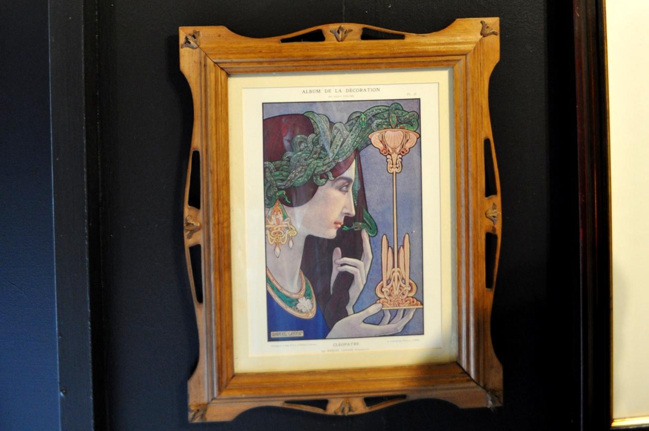 rocaille-blog-la-vergine-e-la-femme-fatale-mostra-sesto-fiorentino-firenze-8