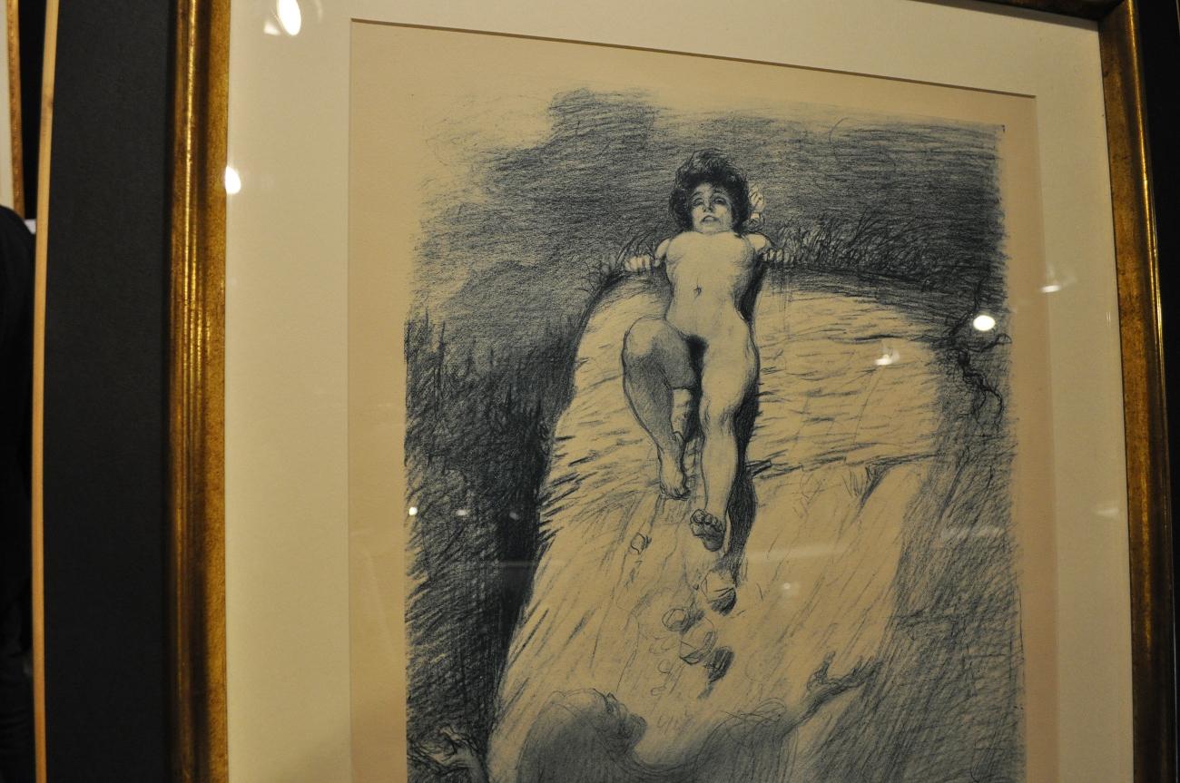 rocaille-blog-la-vergine-e-la-femme-fatale-mostra-sesto-fiorentino-firenze-9