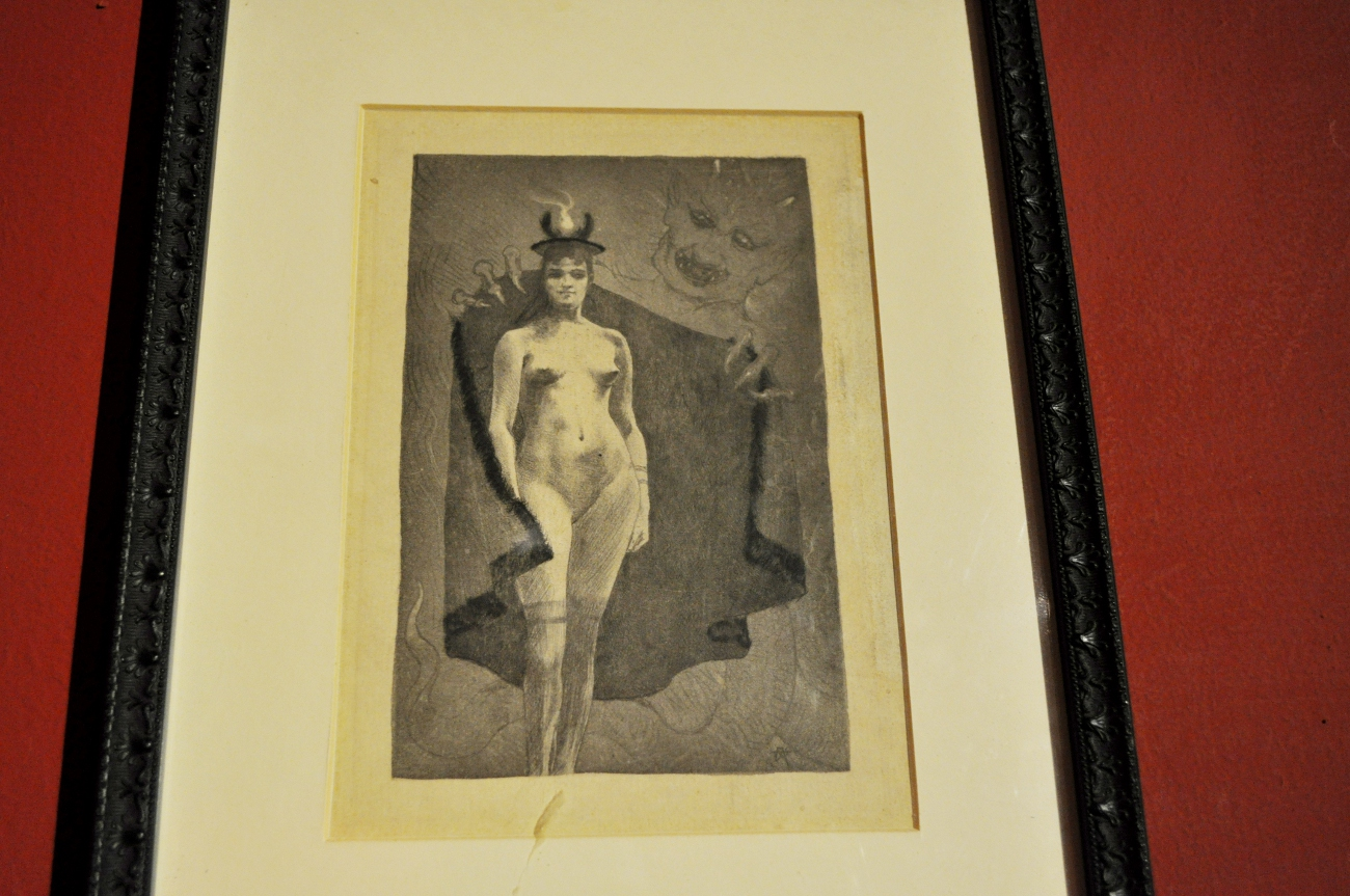 rocaille-blog-la-vergine-e-la-femme-fatale-mostra-sesto-fiorentino-firenze