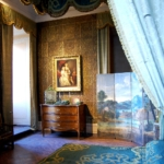 rocaille-blog-palazzo-chigi-ariccia (22)