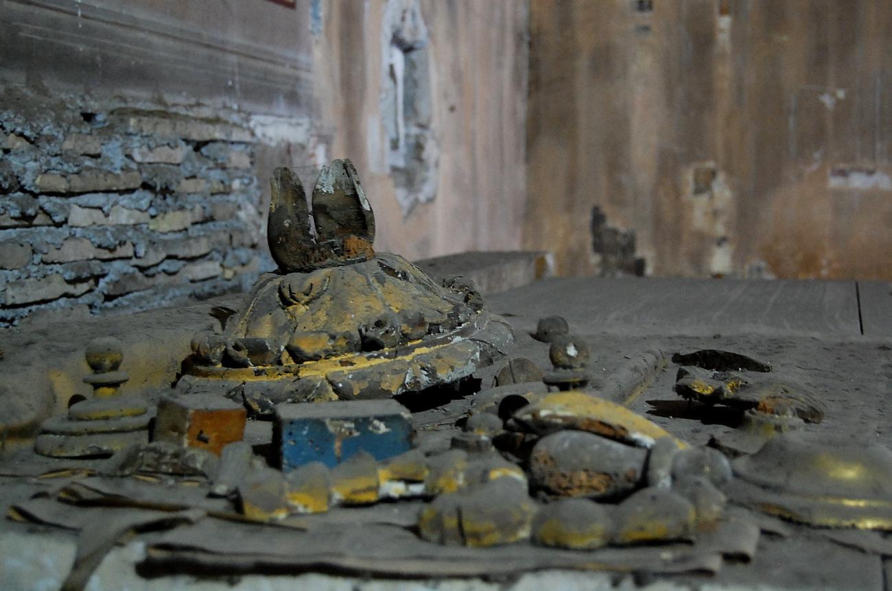 rocaille-blog-palazzo-silvestri-rivaldi-roma-sconosciuta (10)
