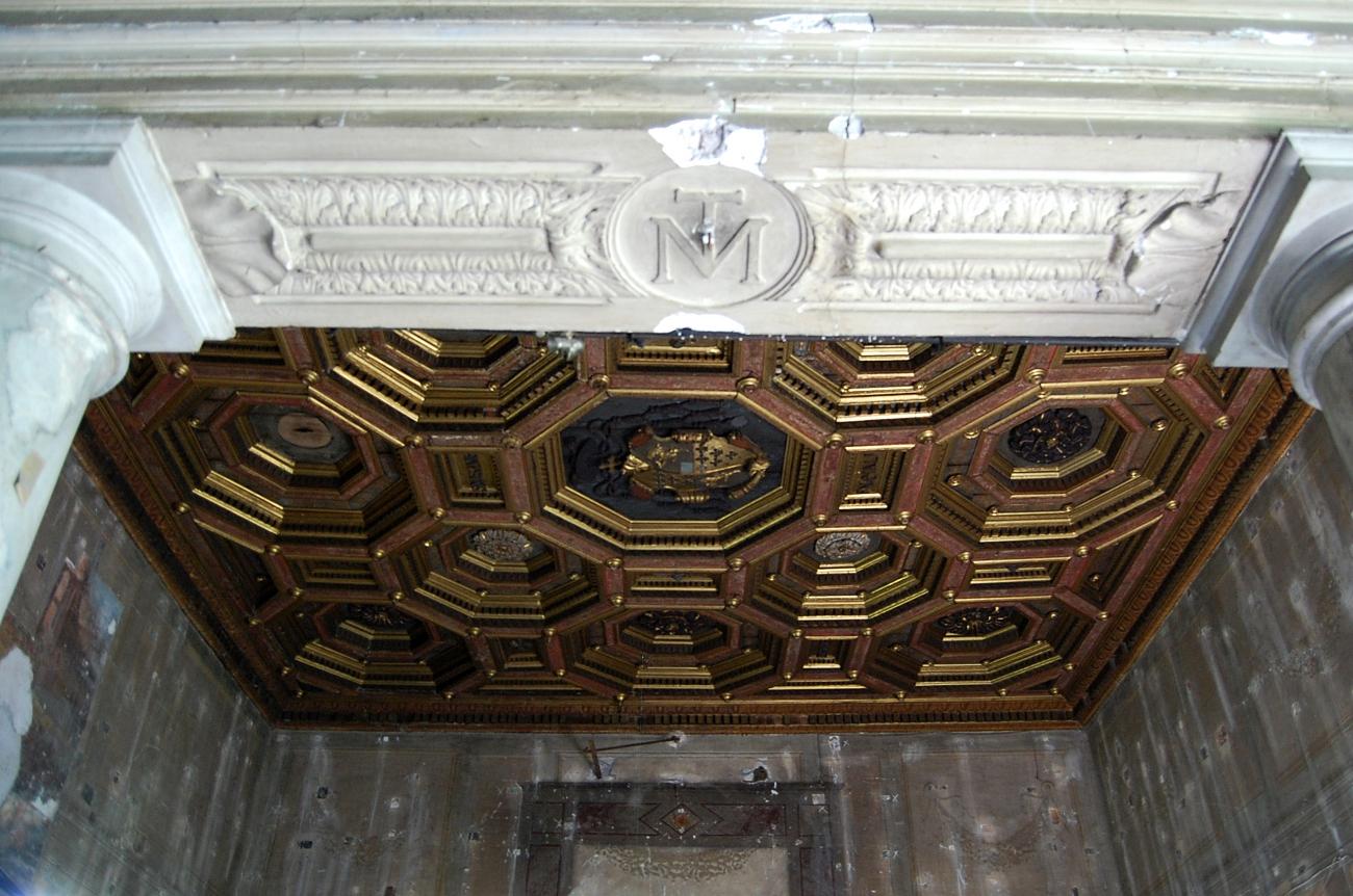rocaille-blog-palazzo-silvestri-rivaldi-roma-sconosciuta (11)