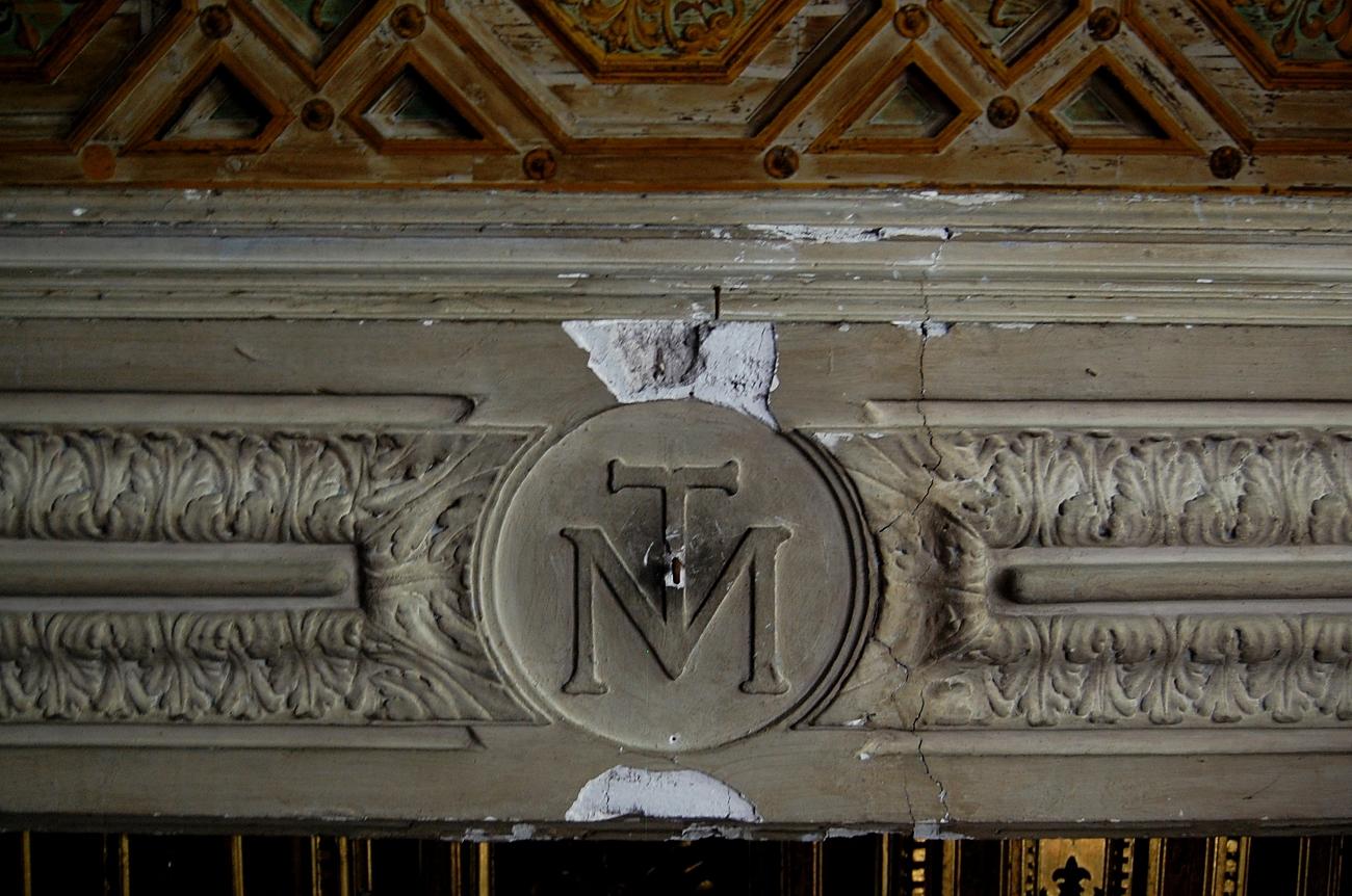 rocaille-blog-palazzo-silvestri-rivaldi-roma-sconosciuta (12)