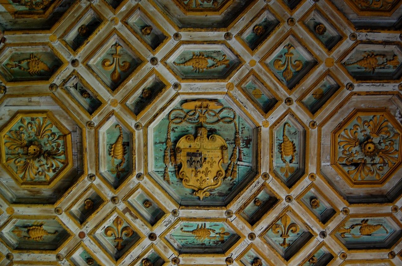 rocaille-blog-palazzo-silvestri-rivaldi-roma-sconosciuta (15)