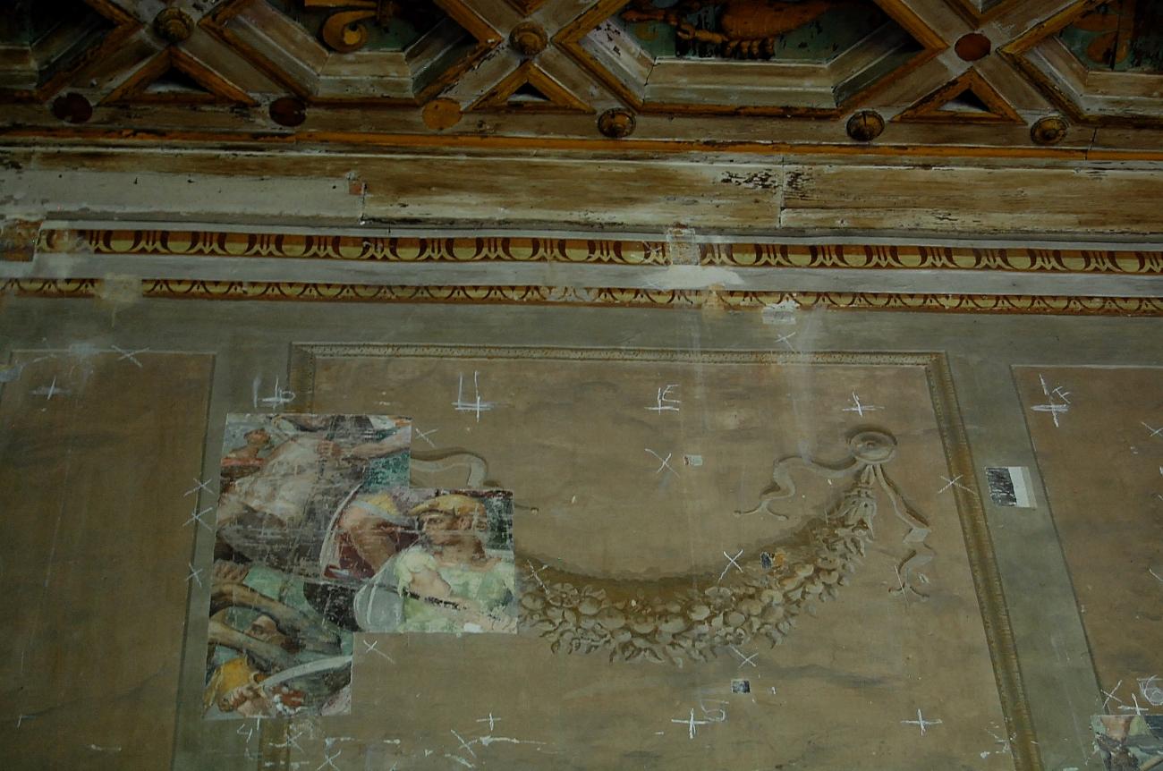 rocaille-blog-palazzo-silvestri-rivaldi-roma-sconosciuta (16)