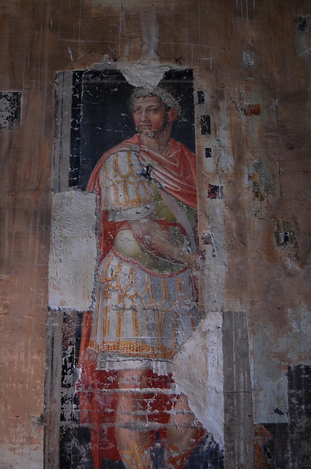 rocaille-blog-palazzo-silvestri-rivaldi-roma-sconosciuta (17)