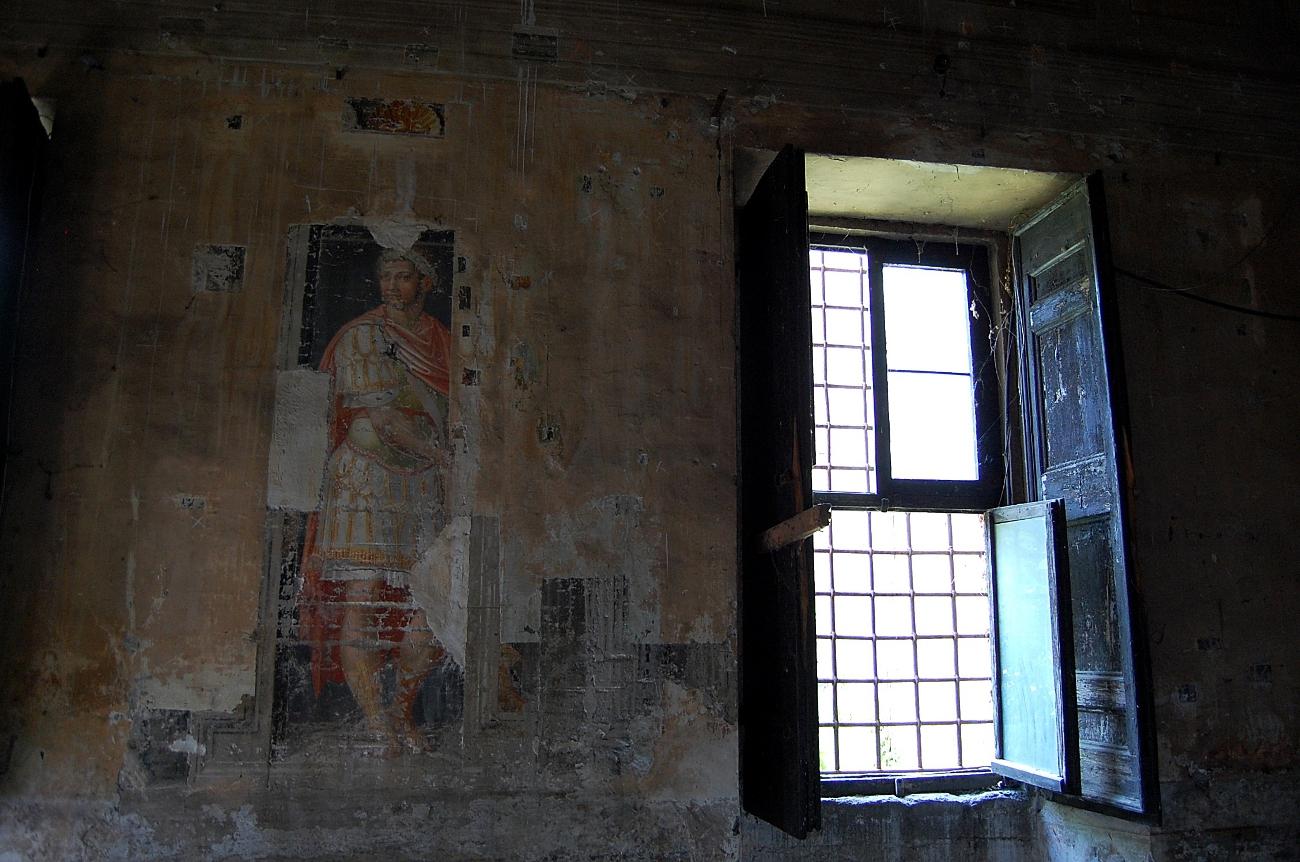 rocaille-blog-palazzo-silvestri-rivaldi-roma-sconosciuta (18)