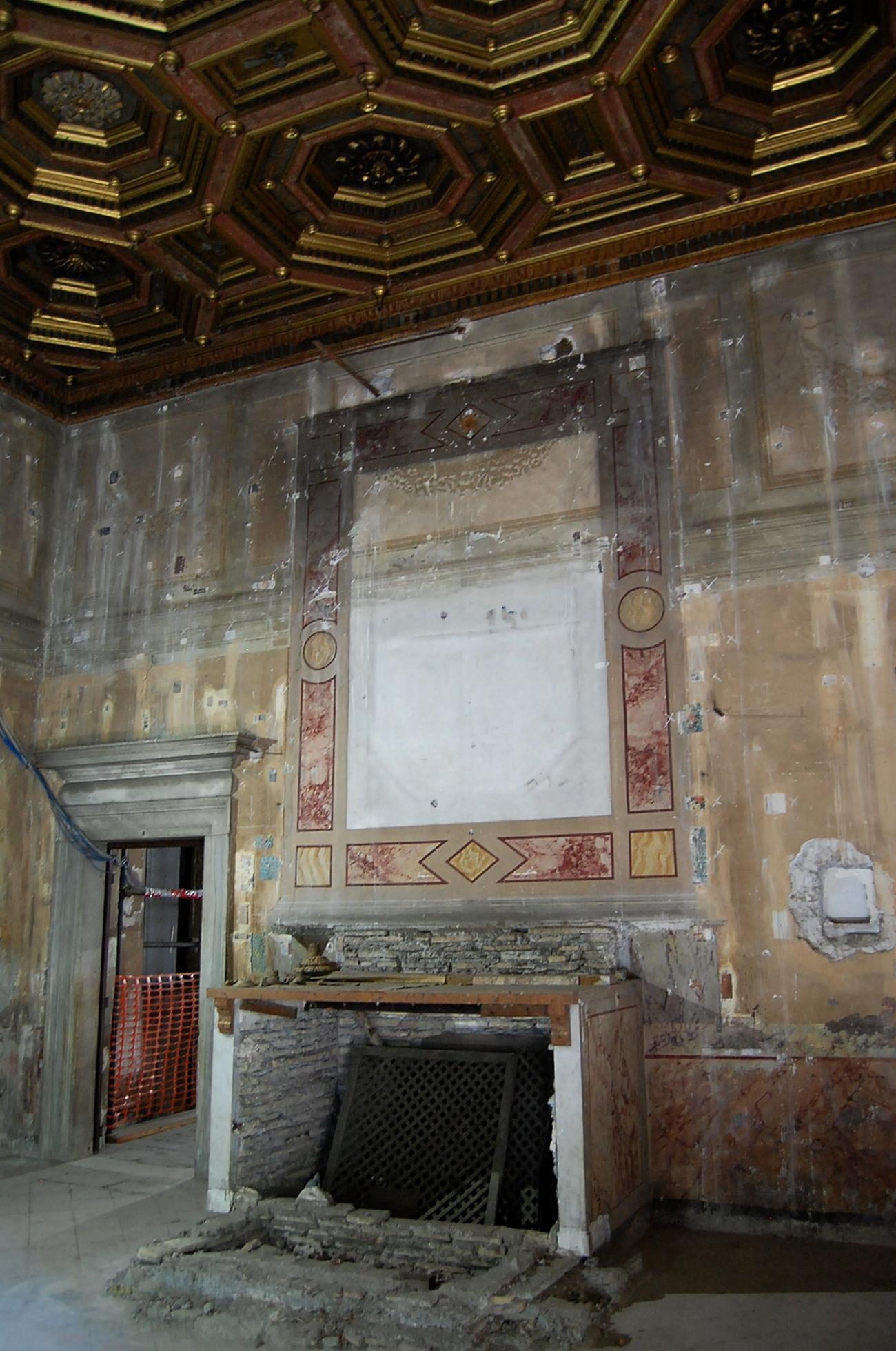 rocaille-blog-palazzo-silvestri-rivaldi-roma-sconosciuta (19)