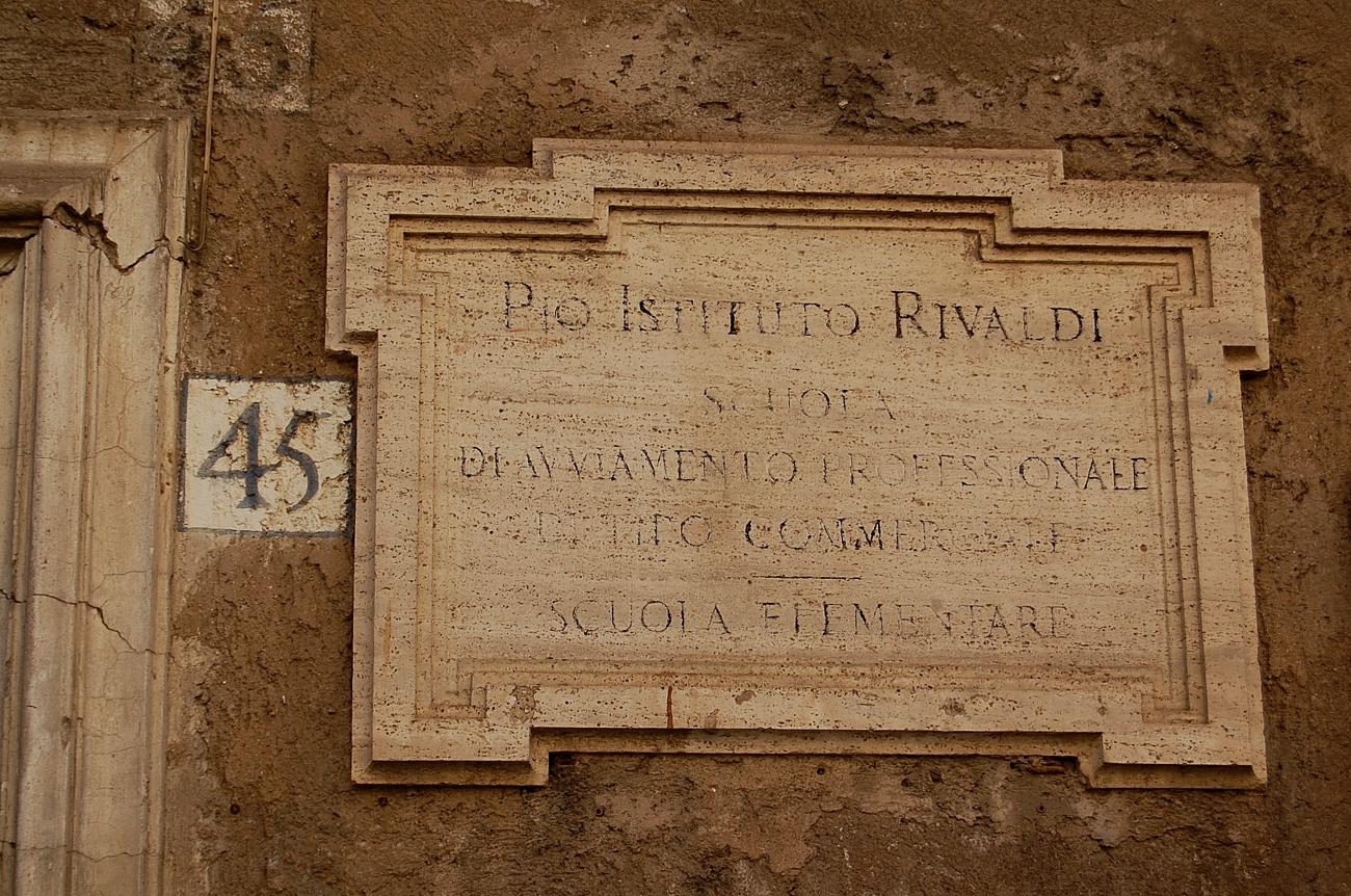rocaille-blog-palazzo-silvestri-rivaldi-roma-sconosciuta (2)