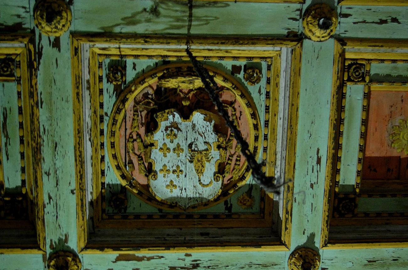 rocaille-blog-palazzo-silvestri-rivaldi-roma-sconosciuta (21)