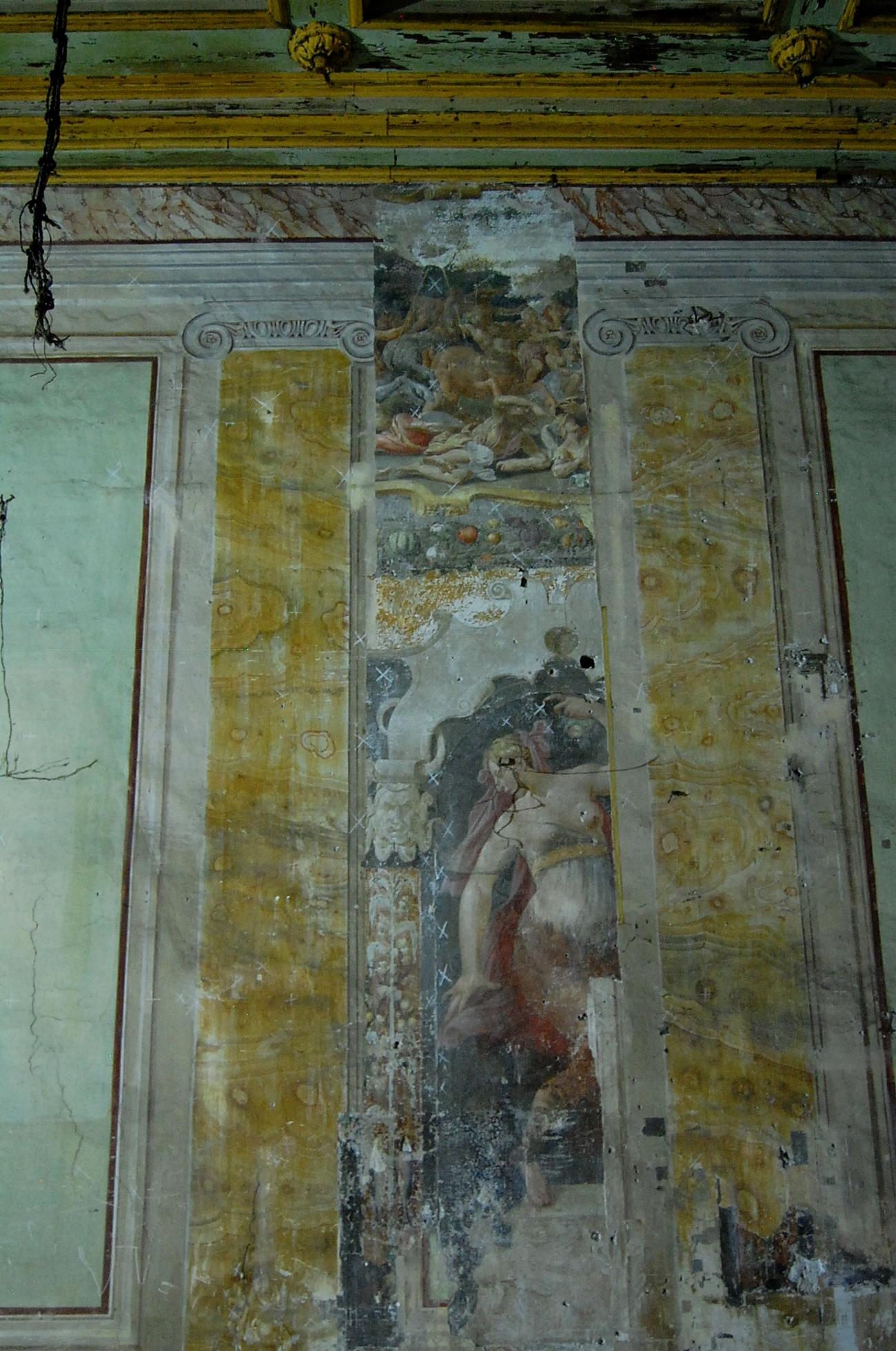 rocaille-blog-palazzo-silvestri-rivaldi-roma-sconosciuta (22)