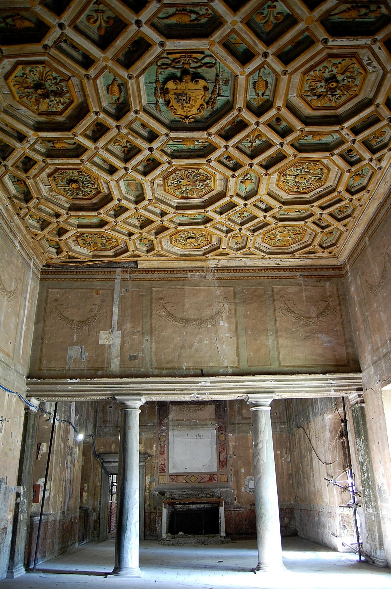 rocaille-blog-palazzo-silvestri-rivaldi-roma-sconosciuta (23)