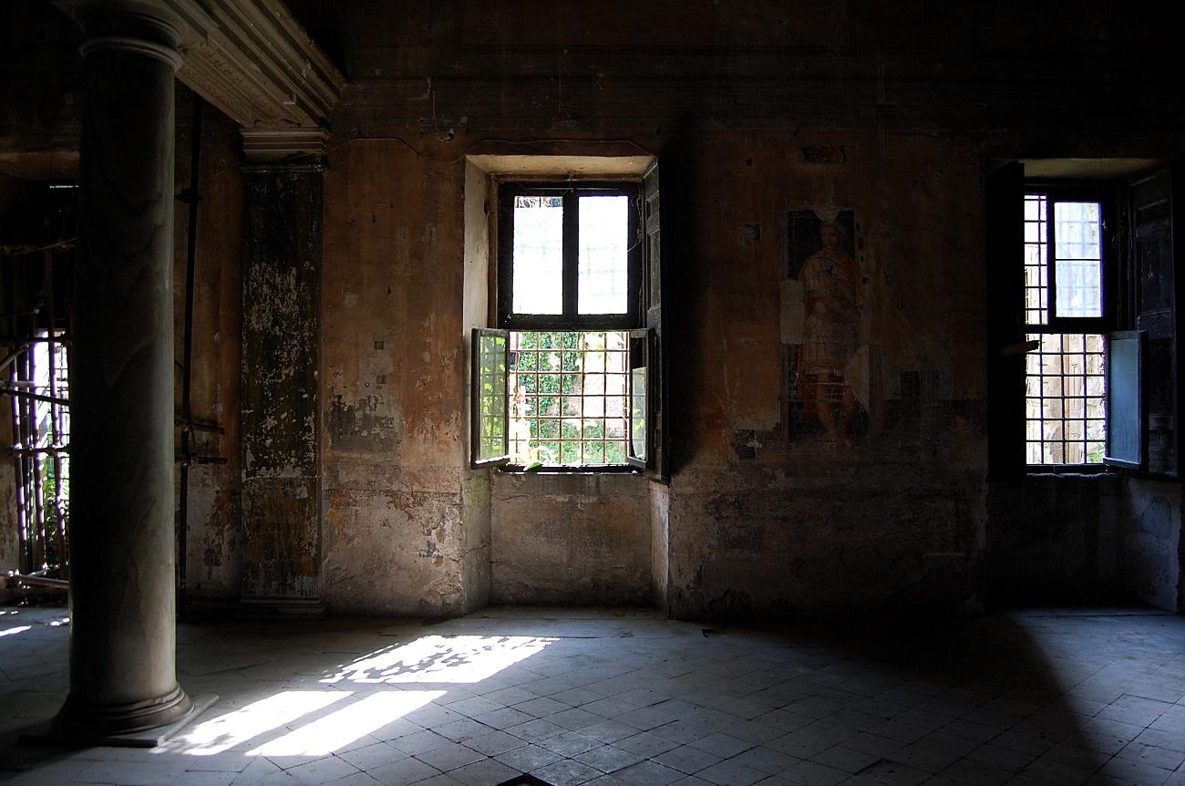 rocaille-blog-palazzo-silvestri-rivaldi-roma-sconosciuta (25)