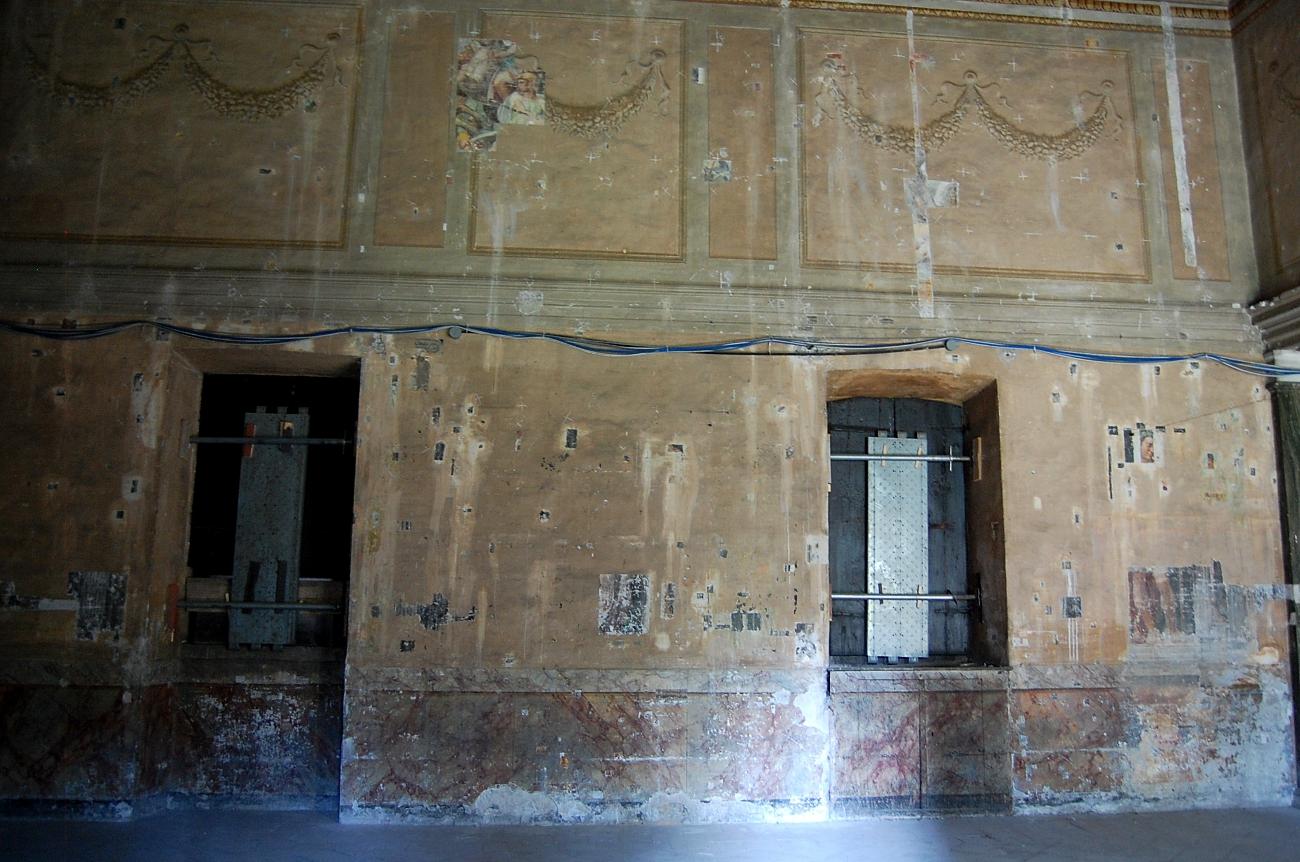 rocaille-blog-palazzo-silvestri-rivaldi-roma-sconosciuta (26)