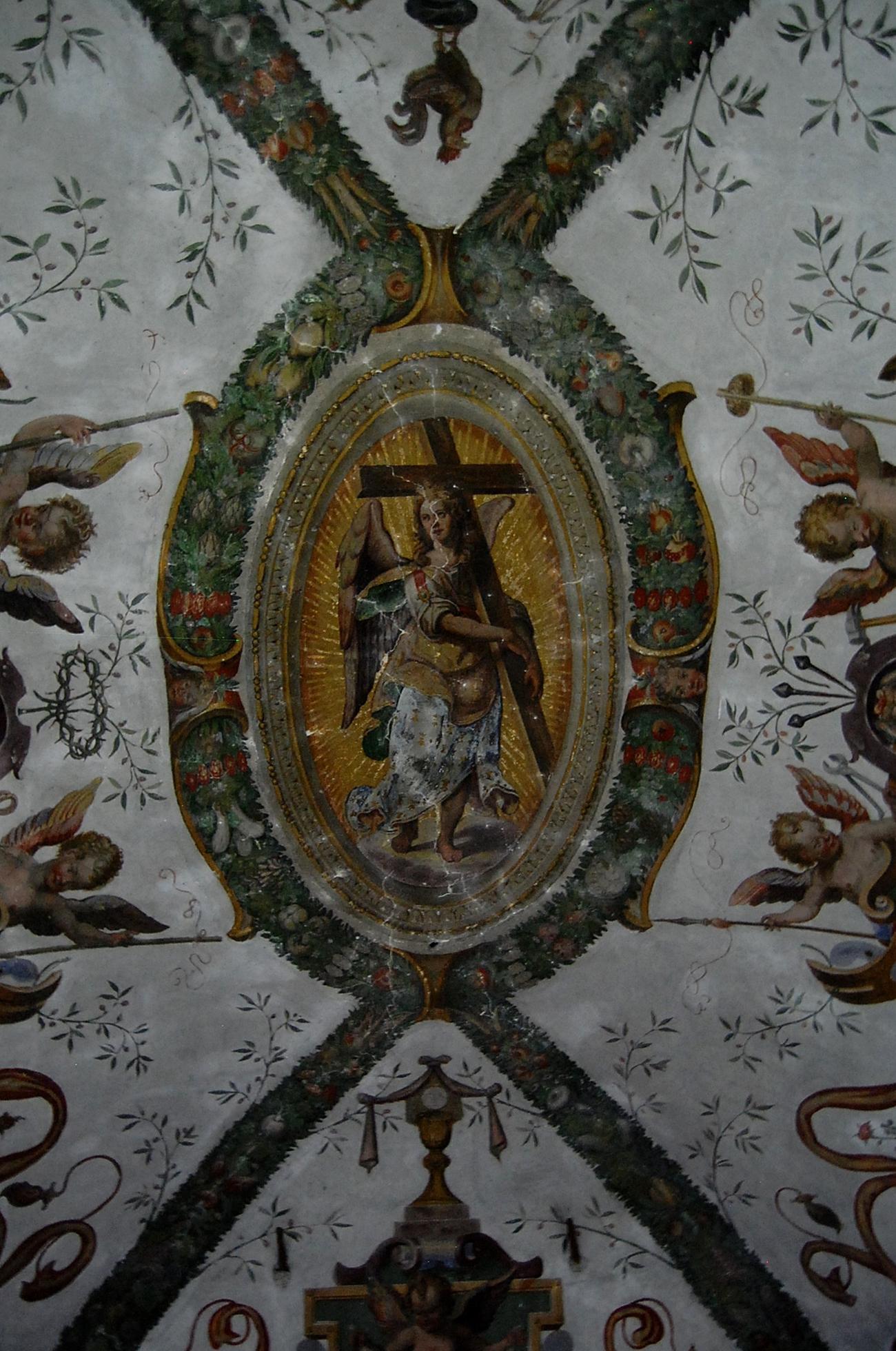 rocaille-blog-palazzo-silvestri-rivaldi-roma-sconosciuta (32)