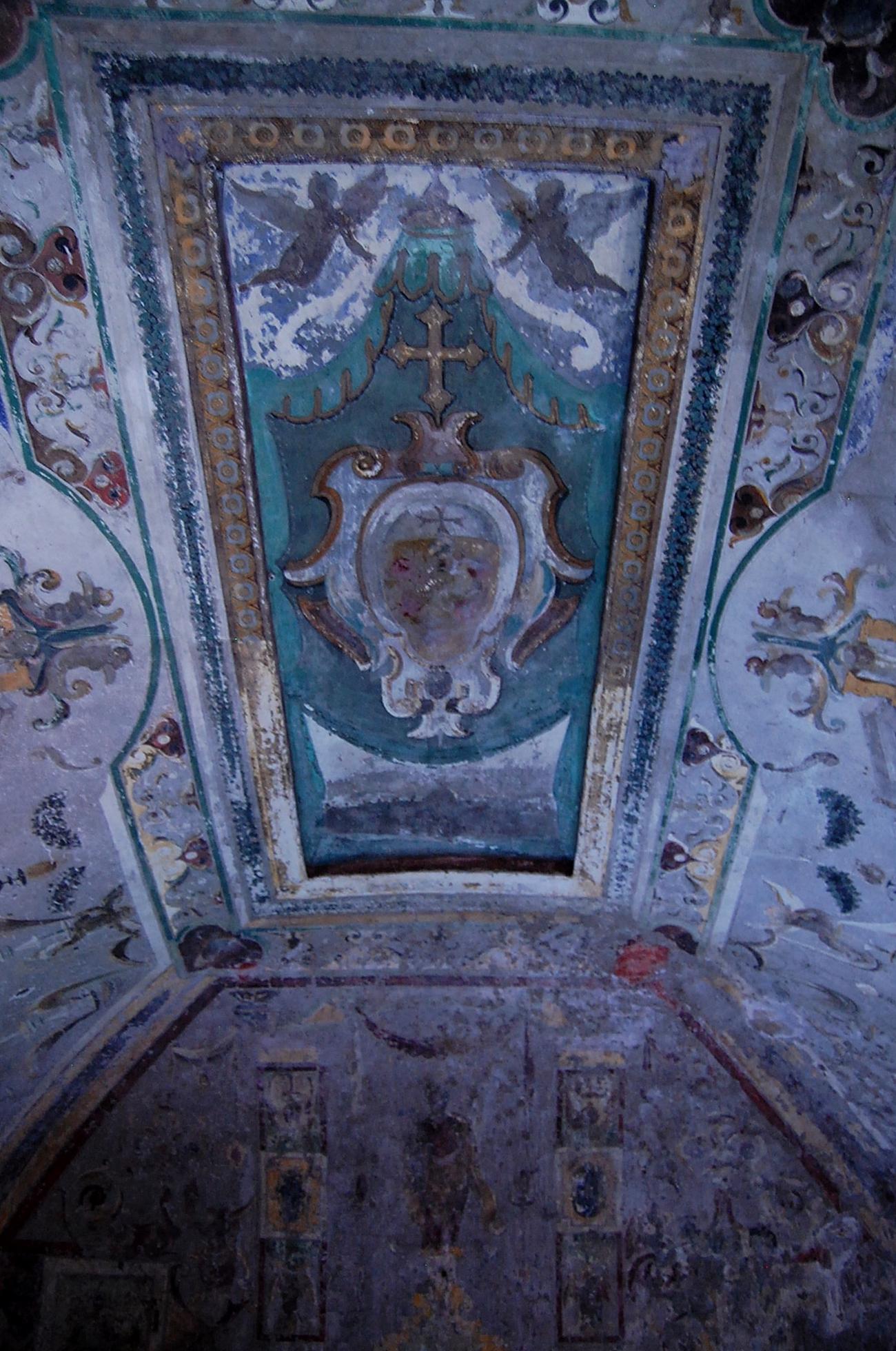 rocaille-blog-palazzo-silvestri-rivaldi-roma-sconosciuta (33)