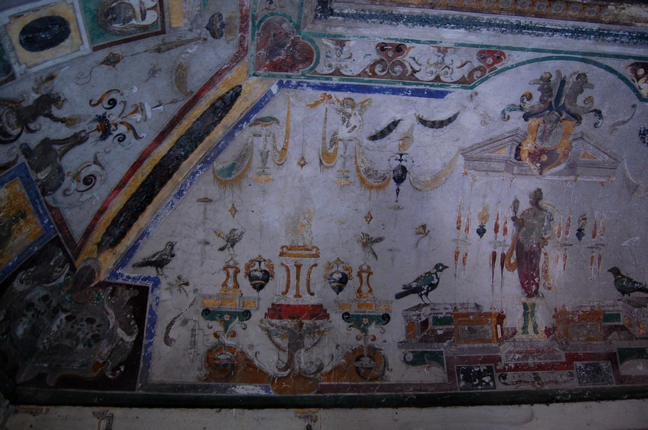 rocaille-blog-palazzo-silvestri-rivaldi-roma-sconosciuta (34)