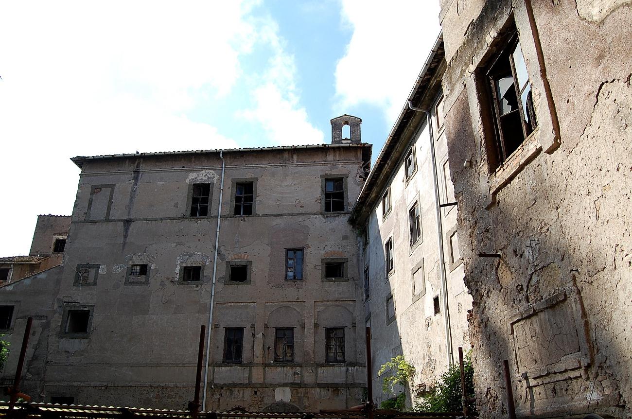 rocaille-blog-palazzo-silvestri-rivaldi-roma-sconosciuta (35)