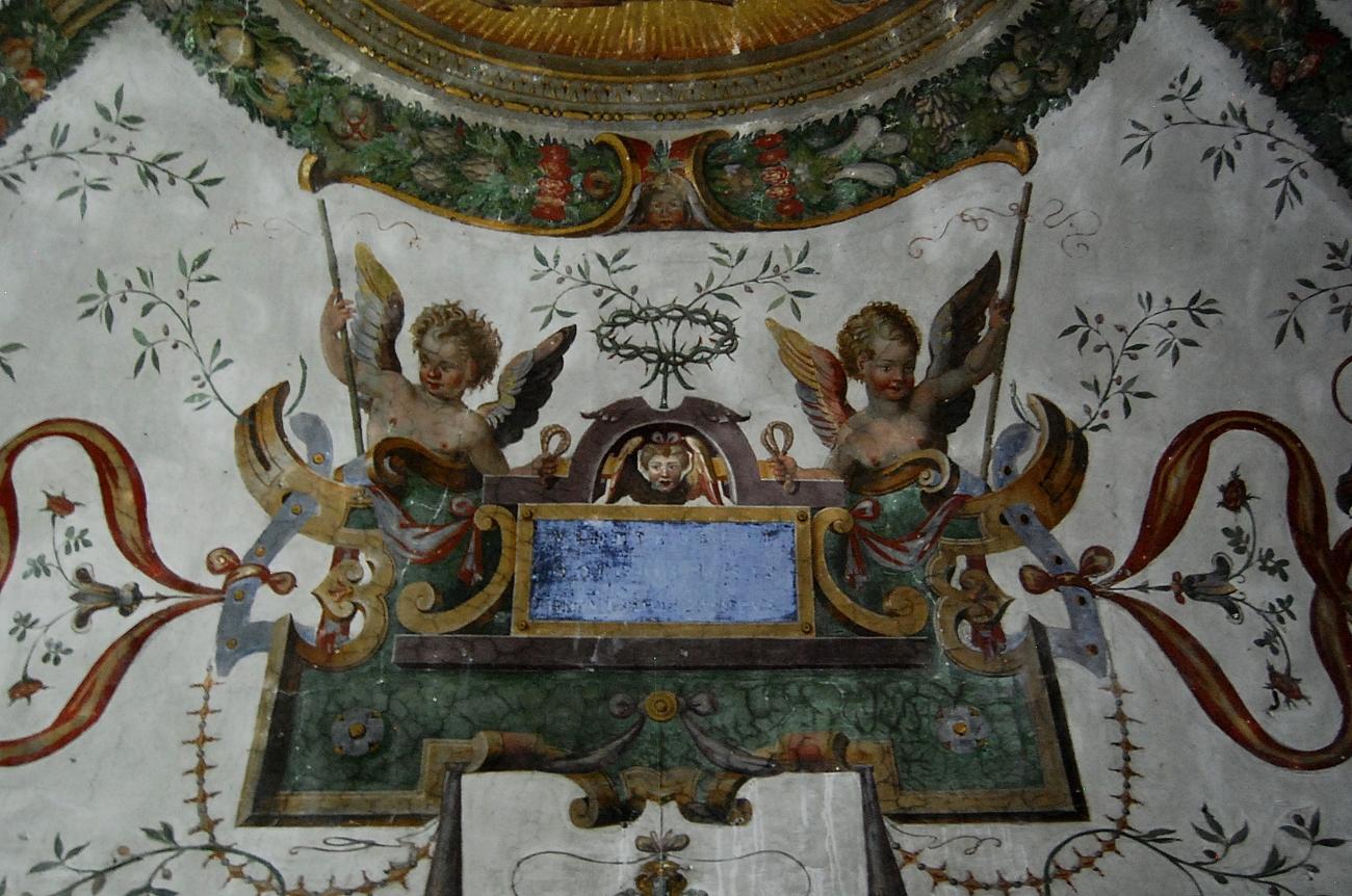 rocaille-blog-palazzo-silvestri-rivaldi-roma-sconosciuta (38)