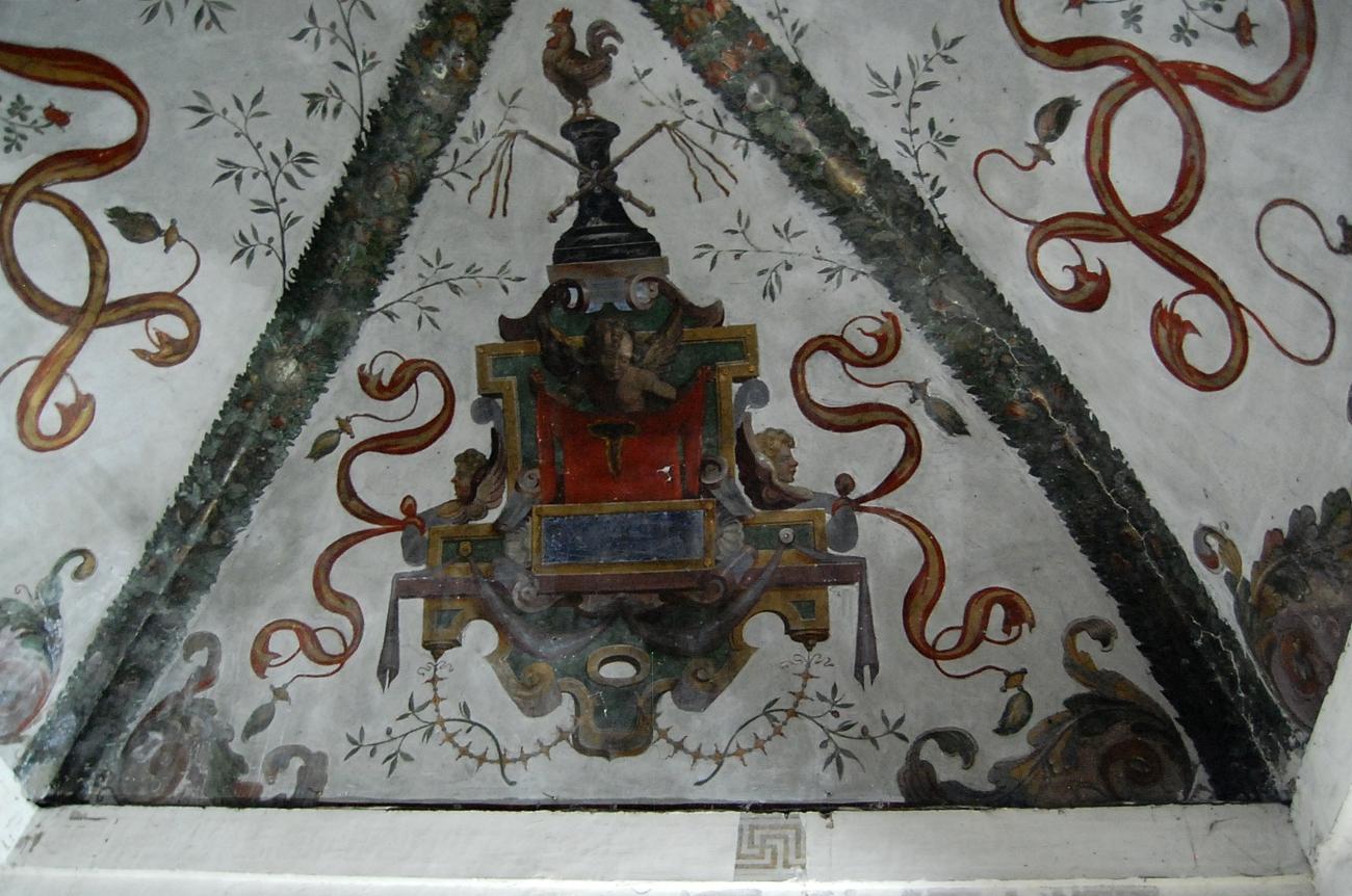 rocaille-blog-palazzo-silvestri-rivaldi-roma-sconosciuta (4)