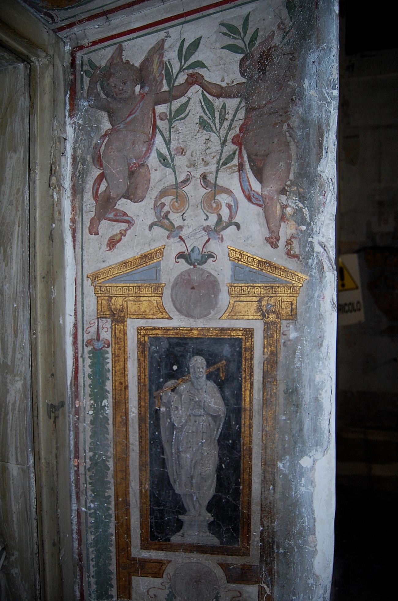 rocaille-blog-palazzo-silvestri-rivaldi-roma-sconosciuta (40)