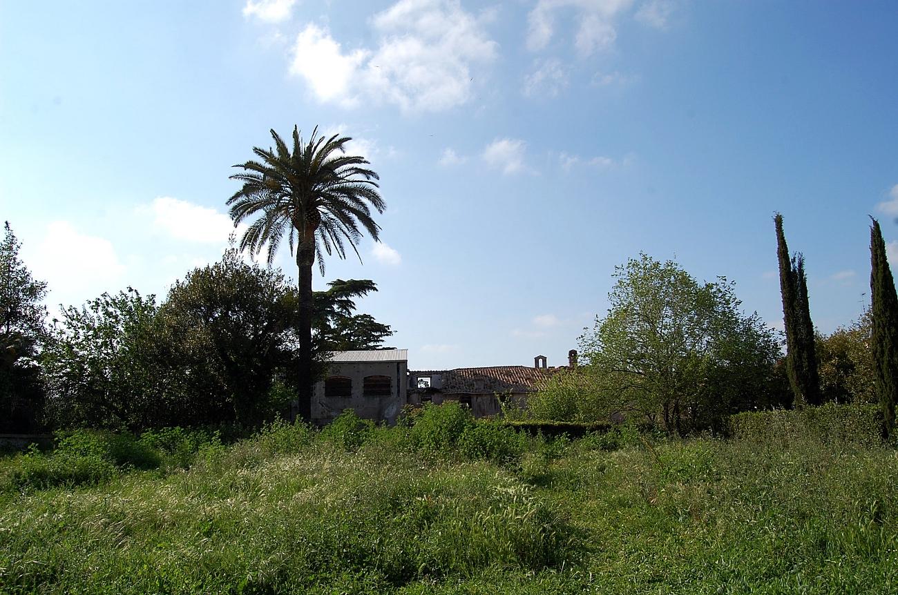 rocaille-blog-palazzo-silvestri-rivaldi-roma-sconosciuta (41)