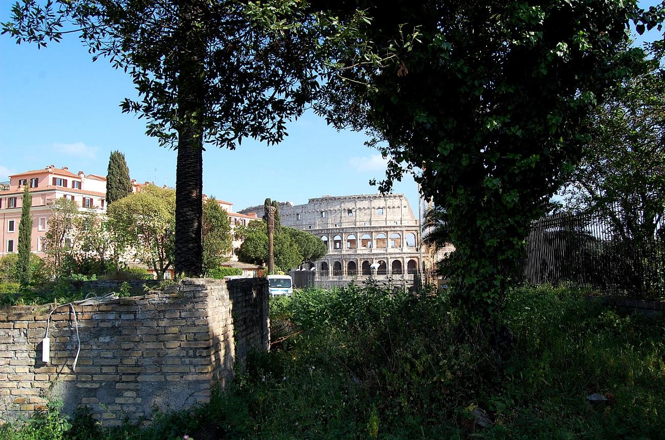 rocaille-blog-palazzo-silvestri-rivaldi-roma-sconosciuta (42)