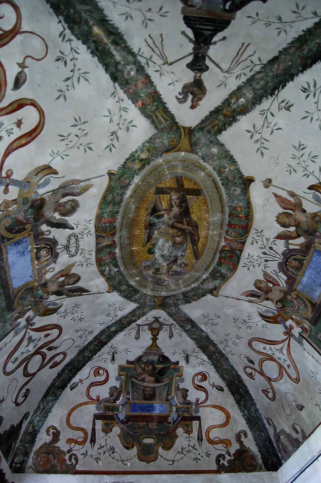 rocaille-blog-palazzo-silvestri-rivaldi-roma-sconosciuta (5)