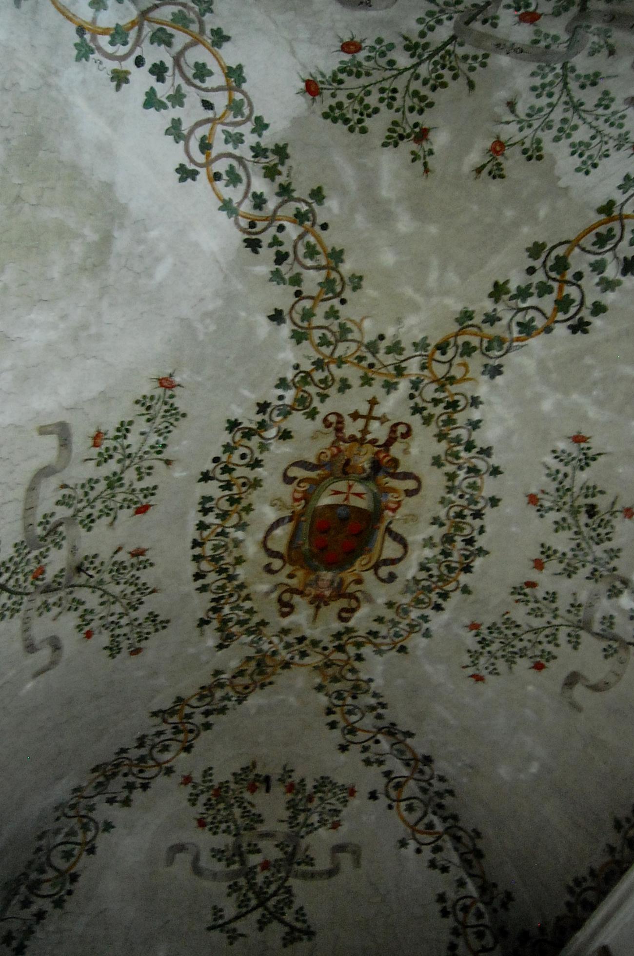 rocaille-blog-palazzo-silvestri-rivaldi-roma-sconosciuta (6)