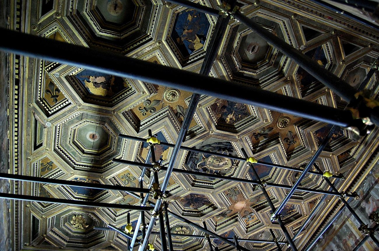 rocaille-blog-palazzo-silvestri-rivaldi-roma-sconosciuta (8)