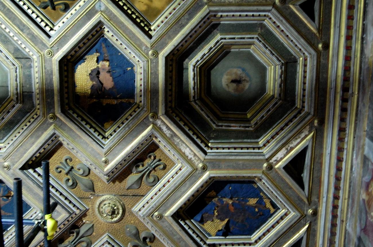 rocaille-blog-palazzo-silvestri-rivaldi-roma-sconosciuta (9)