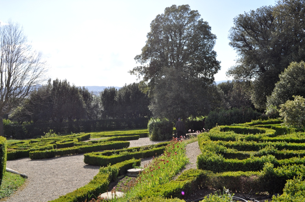 rocaille-blog-villa-la-petraia-firenze-toscana (10)