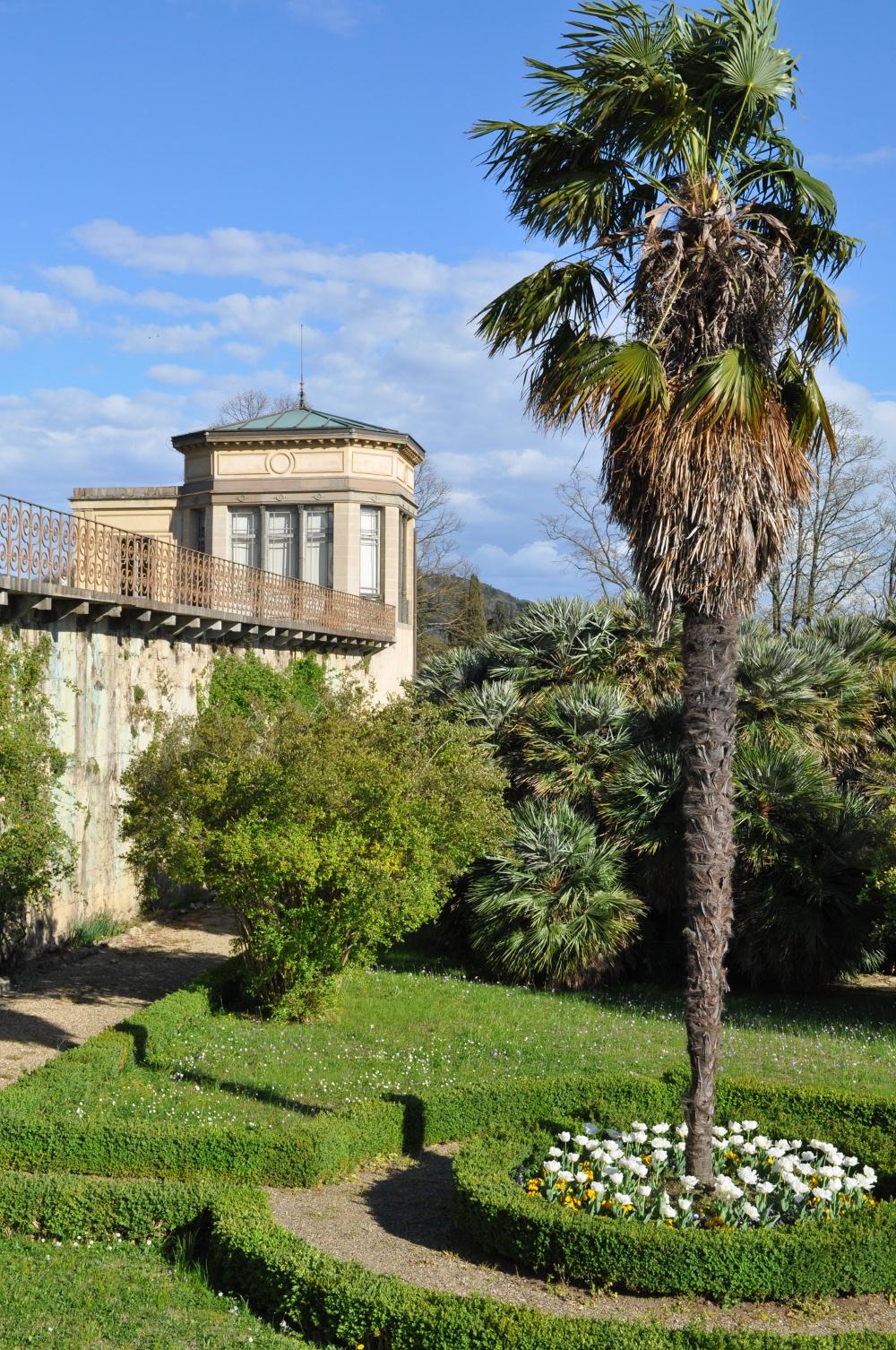 rocaille-blog-villa-la-petraia-firenze-toscana (14)