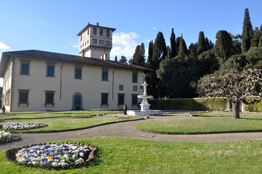 rocaille-blog-villa-la-petraia-firenze-toscana (17)
