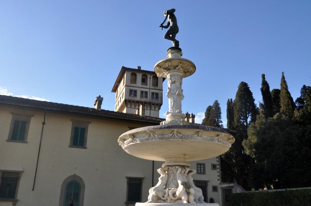 rocaille-blog-villa-la-petraia-firenze-toscana (19)