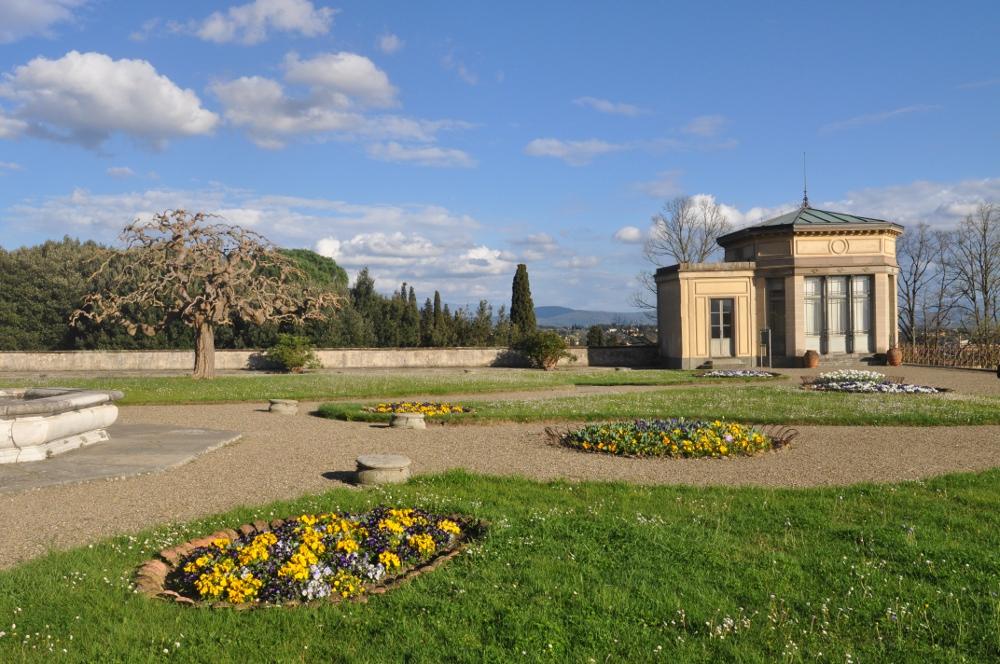 rocaille-blog-villa-la-petraia-firenze-toscana (20)