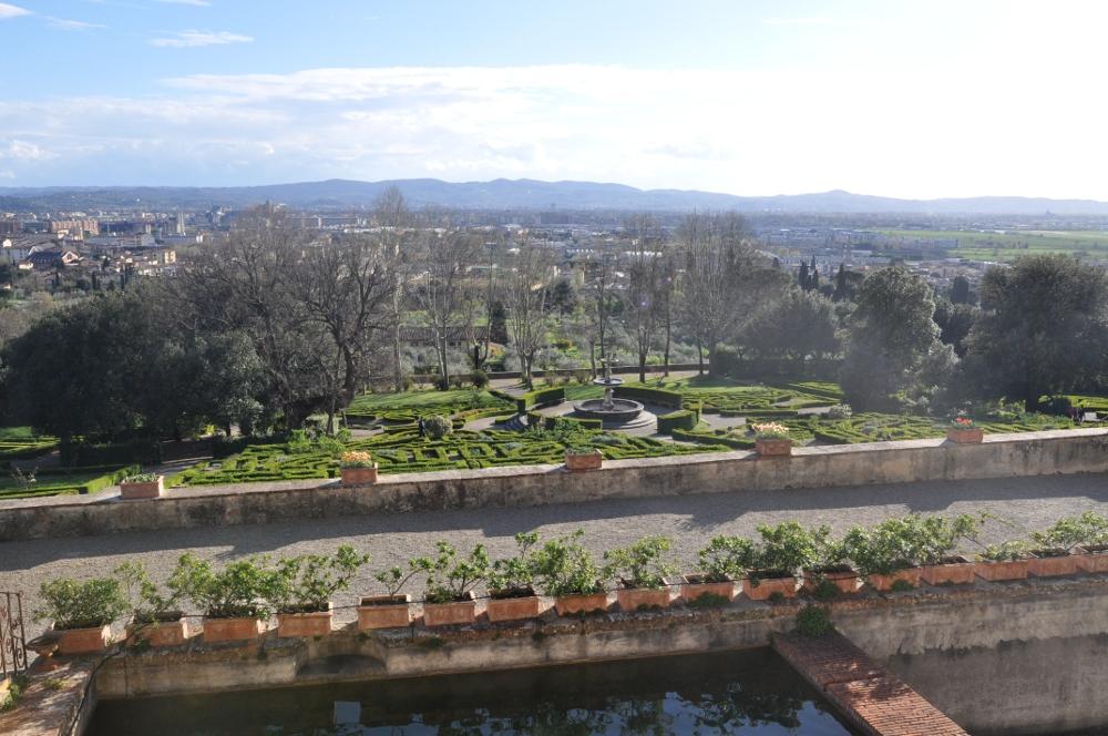 rocaille-blog-villa-la-petraia-firenze-toscana (22)