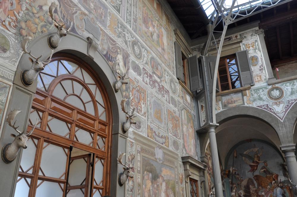 rocaille-blog-villa-la-petraia-firenze-toscana (24)