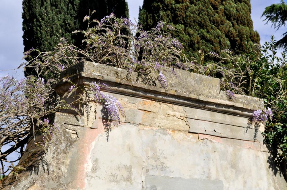 rocaille-blog-villa-la-petraia-firenze-toscana (3)